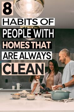 spring cleaning tips and tricks deep cleaning hacks spring cleaning tips 2019 spring cleaning articles diy cleaning hacks spring clean up tips Diy Home Cleaning, House Cleaning Tips, Diy Cleaning Products, Cleaning Hacks, Spring Cleaning, Deep Cleaning, Cleaning Supplies, Bathroom Cleaning, Household Organization