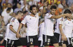 πάμε στοίχημα και αναλύσεις αγώνων για την Primera Division στην Ισπανία.