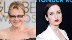 Dianne Wiest, Zoe Lister Jones Board CBS' Comedy 'Life in Pieces'