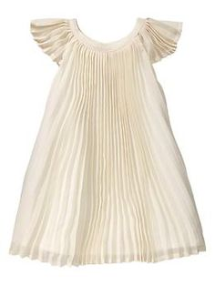 Love this dress Gap has such beautiful baby girl dresses just wish they were a little less expensive