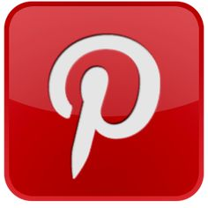 """Whether you're buying, selling, building, remodeling or just plain """"nesting,"""" Pinterest might become your favorite online tool for finding inspiration, advice and friends who share your vision www.coldwellbankerchico.com"""