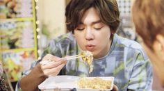 Idol, Handsome, Japanese, Boys, Baby Boys, Japanese Language, Guys, Sons, Young Boys