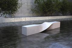 Ironico e leggero, ecco l'Outdoor del domani - Casa24 - Il Sole 24 ORE http://foto.ilsole24ore.com/Casa24/arredamento-casa/2013/gallery-home-garden/gallery-home-garden_fotogallery.php