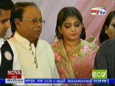 Live 24 News BD TV Morning 16 April 2017 Bangladesh Live TV News Today