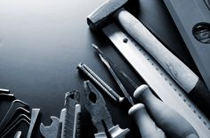 7 free tools every network needs