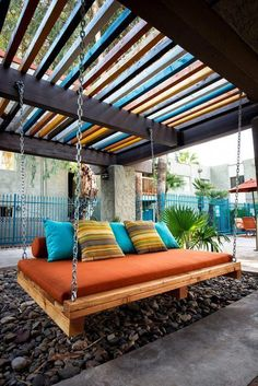 Backyard ideas, create your unique awesome backyard landscaping diy inexpensive on a budget patio - Small backyard ideas for small yards ideas patio Backyard Ideas For Small Yards, Backyard Patio Designs, Small Backyard Landscaping, Small Patio, Landscaping Ideas, Patio Ideas, Yard Design, Backyard Projects, Cool Backyard Ideas
