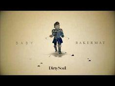 Bakermat - Baby - YouTube