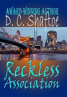Cincinnati, Kindle, Broadway Shows, Neon Signs, Amazon, Books, Amazons, Libros, Riding Habit