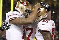 NFL Films Preview: 49ers vs. Buccaneers
