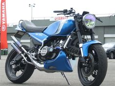 http://www.streetfighters.com.au/forum/showthread.php?9531-Yamaha-2-Strokes/page2