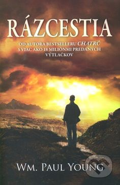 Cross Roads is a 2012 Christian fiction novel by author William Paul Young. The book was released on November 2012 by FaithWords and centers around a self-centered businessman who discovers another. I Love Books, Great Books, New Books, Books To Read, Amazing Books, Library Books, Date, Paul Young, Romance