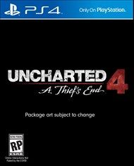 Video Games: Rent/Buy PS4, Xbox One, Wii U, Wii, PS3, PS Vita, PS2, Xbox,360, PSP, 3DS, DS, GC, GBA Games – www.gamefly.com