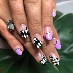12 Nail Art Ideas to Round Out Your End-of-Summer Style Dog Paw Pads, Dog Paws, 80s Nails, End Of Summer, Summer Nails, Nail Colors, Nail Polish, Nail Art, Art Ideas