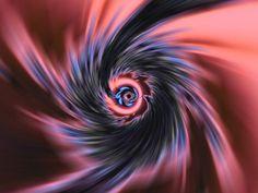 Teletransporte quântico alcança mais de 7 km e bate recorde