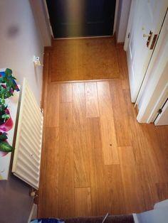 hallway recessed door mat - Google Search Hardwood Floors, Flooring, Tile Floor, Doors, Google Search, Wood Floor Tiles, Wood Flooring, Tile Flooring, Floor