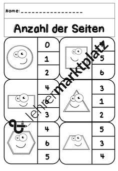 10er Über- & Unterschreitung (+ & -) – Mathematik | Mathe in der ...