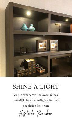 Bookcase, Shelves, Home Decor, Shelving, Decoration Home, Room Decor, Bookcases, Shelf, Book Racks