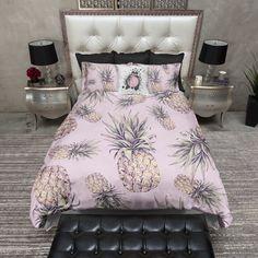 Luxury Bedding Sets On Sale Duvet Bedding Sets, Teen Bedding, Pink Bedding, Luxury Bedding Sets, Sports Bedding, Modern Bedding, College Bedding, King Comforter, Beach Bedding