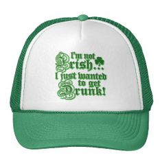 ==>Discount          Just Wanted To Get DRUNK Hats           Just Wanted To Get DRUNK Hats today price drop and special promotion. Get The best buyReview          Just Wanted To Get DRUNK Hats Review from Associated Store with this Deal...Cleck See More >>> http://www.zazzle.com/just_wanted_to_get_drunk_hats-148163117142649223?rf=238627982471231924&zbar=1&tc=terrest