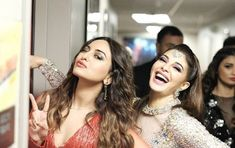 Jacqueline Fernandez, Bollywood, Sequin Skirt, Photo And Video, Beauty, Instagram, Actresses, Fashion, Female Actresses
