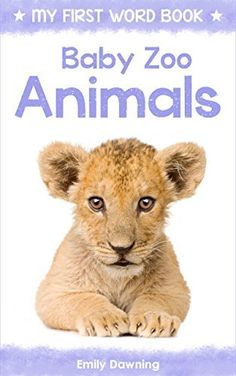 Free kids ebook! Get this gorgeous childrens book for free, today only on Amazon. Baby Zoo Animals: My First Word Book for Children (Best First Words Book for Baby 2), http://www.amazon.com/dp/B00NKPHYMO/ref=cm_sw_r_pi_awdm_Cttjub0C9WB01