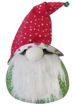 Weihnachtswichtel-Schritt-40 Red And Gold Christmas Tree, Natural Christmas, Christmas Star, Christmas Tree Toppers, Christmas Gifts, Christmas Ornaments, Christmas Makeup, Christmas Ideas, Minimal Christmas