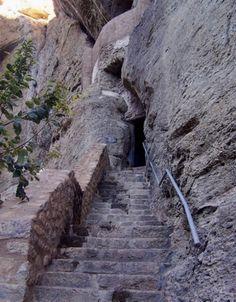 Agia Triada Monastery: #18822