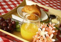 fotos de café na cama - Bing Imagens