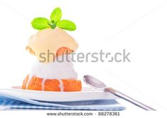 http://www.shutterstock.com/s/profiteroles/search.html?page=27