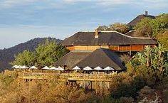 Mabalingwe Nature Reserve, Bela Bela, Limpopo, South Africa