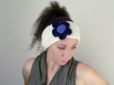 Nottingham Etsy// KittedDesigns Hand knitted accessories created by Kylia Whitehead