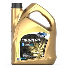 motor-oil-5w-30-premium-synth-dexos-ii-5l-gm--vaux-ed5055fbda2748937aa93ad316ce0510.jpg (1600×1600)