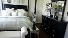Image result for tv cabinet ideas for master bedroom
