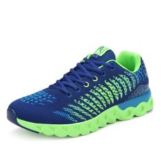 3ec132c3a2 40 Best Boys Athletic Shoes images in 2018   Running shoes for men ...