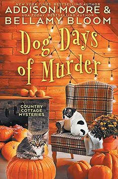 Book Club Books, New Books, Good Books, Library Books, Book Series, Cozy Mysteries, Murder Mysteries, Books New Releases, Mystery Novels