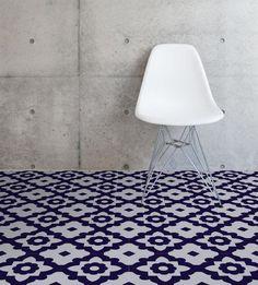Foto S Van Cementtegels Projecten Met Portugese Tegels