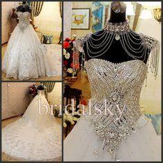 Image result for bridalsky dresses