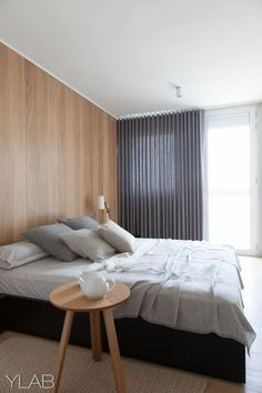 An Apartment in Barcelona's Diagonal Mar District Gets Renovated , http://www.interiordesign-world.com/an-apartment-in-barcelonas-diagonal-mar-district-gets-renovated/