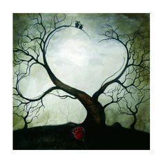 love tree - mayurihouse