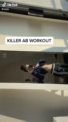 Nona Bayat ( has created a short video on TikTok with music Lil Boat. These workouts will definitely have your abs sore the next day ✨🏋🏽🆘 Fitness Workouts, Killer Ab Workouts, Gym Workout Videos, Gym Workout For Beginners, Butt Workout, At Home Workouts, Fitness Tips, Body Workouts, Boxing Workout