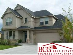 BCG Real Estate represents properties in Tonawanda and Buffalo region- Buy and Sell New Residential Properties in Western New York. Houses and Apartments for Sale, 2 Beds , 3 Beds, 4 Beds Apartments for Sale. Visit for more Info @ http://bcgpropmgmt.com/sales/