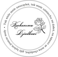 Stampinup, Backrounds, Digital Stamps, String Art, Smiley, Techno, Cardmaking, Decoupage, Decorative Plates