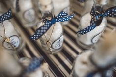 Nina & Matej, Wedding in Island Krk, Croatia - Destination Wedding photography Ornament Wedding Favors, Wedding Favours, Wedding Bride, Wedding Blog, Wedding Planner, Destination Wedding, Wedding Stuff, Grey Wedding Shoes, Croatian Islands