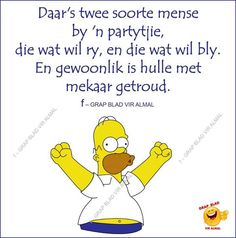 .... Afrikaanse Quotes, Love Life, Jokes, Lol, Caricatures, Tatoos, Funny, Africa, Touch