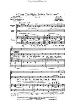novalis hymns to the night pdf