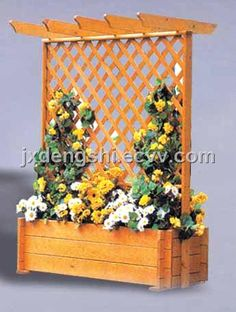 Wooden Garden Product - Are you looking for the best garden tools and ideas online? Visit us today at: onlinepatiolawngardenstore.com