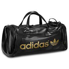 Classic and classy  fitness http   www.adidas.com us bb1b97b43e433