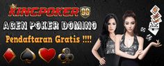 Judipokeronline - kingpoker99 agen judi online Poker Online,Poker Live,Ceme Online,Bandar Ceme Keliling,Capsa Susun Online,Domino qq resmi deposit 10rb wd 30rb