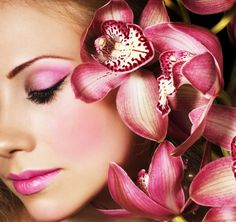 Beautiful skin every day with Peptide Technology and Skindulgence. Skindulgence Essence brings out your natural beauty. http://www.engineeredlifestyles.com/skindulgence/skindulgence-essence.html #skindulgence