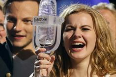 Kremlin 'outraged' by electoral fraud... in #Eurovision song contest